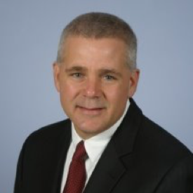 Craig Benson