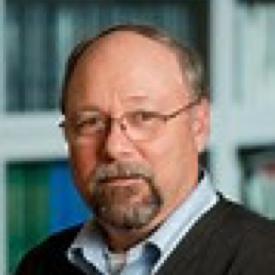 Steve Krahn