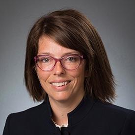 Jennifer Guelfo